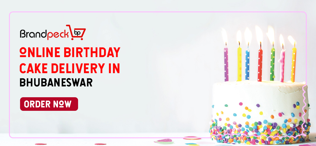 online birthday cake delivery in bhubaneswar
