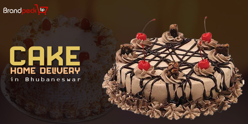 cake delivery in Bhubaneswar