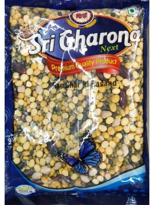 Raj Gharona - Tadka Mix 500gm