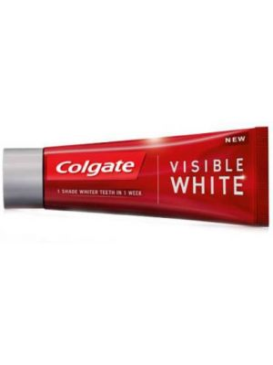 Colgate Visible White Toothpaste  (100 g)