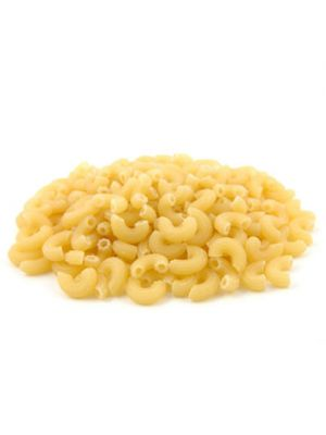 Royals Kitchen-Pasta Macaroni 250gm