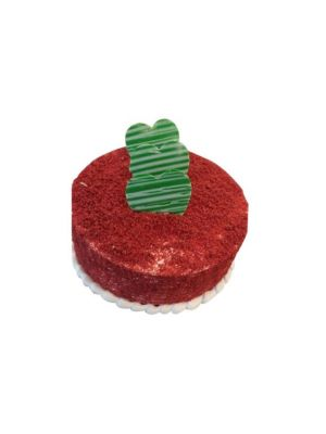 CAKES-PARTY CAKE-RED VELVET-GC155