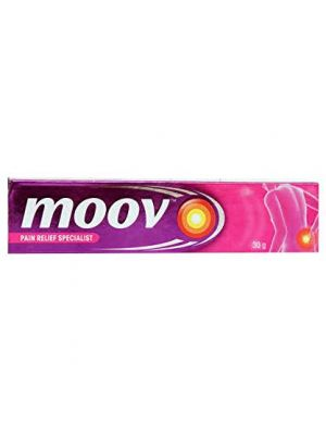 Move Spray 35g