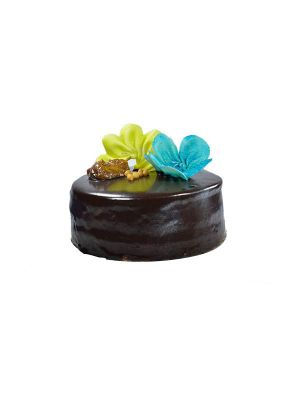 CAKES-PARTY CAKE-CARAMELLO-GC144