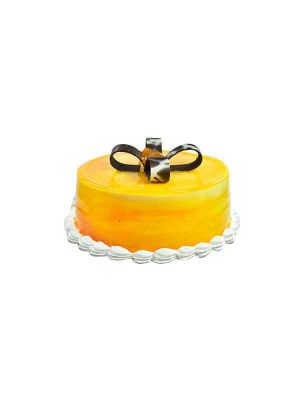 CAKES-PARTY CAKE-MANGO-GC105