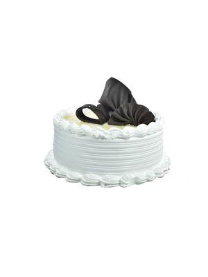 CAKES-PARTY CAKE-LITCHI-GC107
