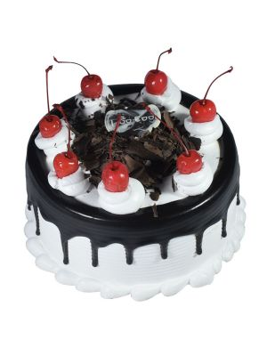 CAKES-PARTY CAKE-BLACK FOREST-GC111