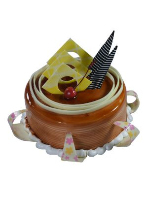CAKES-PARTY CAKE-BUTTERSCOTCH-GC103