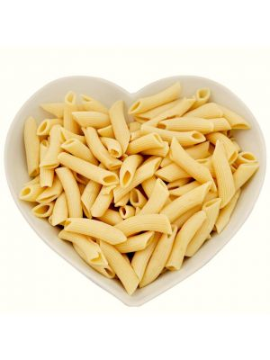 Royals Kitchen-Pasta Pennee 250gm