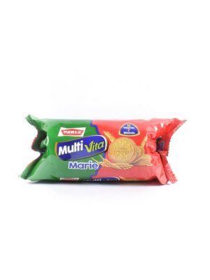 Multivata Mari 80gm