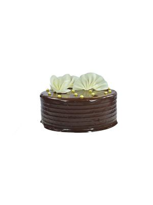 CAKES-PARTY CAKE-DUTCH TRUFFLE-GC146