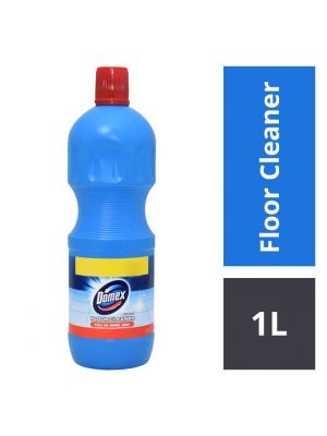 Domex Floor Clean 1lt