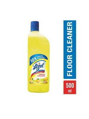 Lizol Floor Cleaner 500 ml