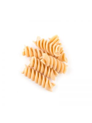 Royals Kitchen-Pasta Fusilli 250gm