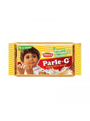 Parle G 140gm