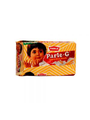 Parle G 5rs
