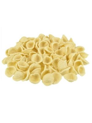 Royals Kitchen-Pasta Orecchiette 250gm