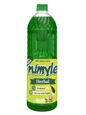 NIMYLE HERBAL 1 ltr