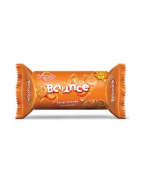 Bounce Cream 34gm