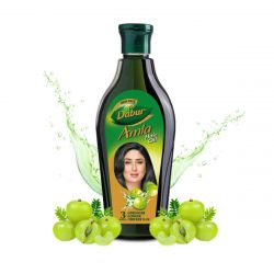 Dabur Amla oil  180ml