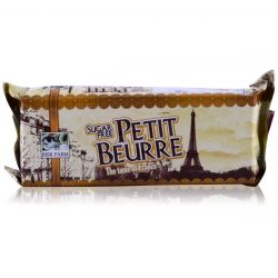 Bisk farm petit burre plain biscuits 250gm