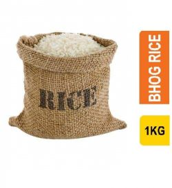 Royals Kitchen-Jaganath Bhog 1kg