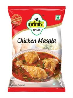 Orimix Chicken Masala 500gm
